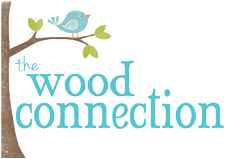 The Wood Connection Blog