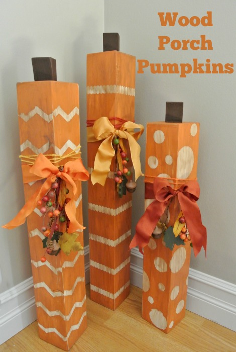 23 Diy Fall Front Porch Decor Ideas You Should Try
