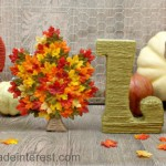 fall_letter_set_brown