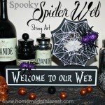 Spooky-Spider-Web-String-Art_featured