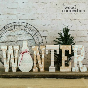 A Few of Our Favorite Things: Winter Edition