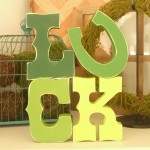 Ombre-Luck-Decoration-1024x1014