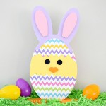 bunny_easter_egg_square