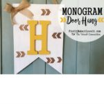 monogram-door-hang