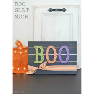 boo-slat-sign